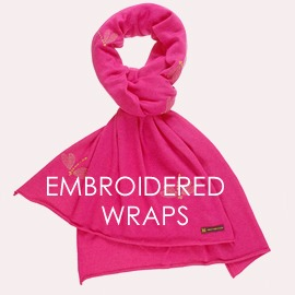 embroidered-wraps